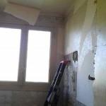 renover salle de bain yvelines