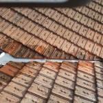 réfection toiture 78