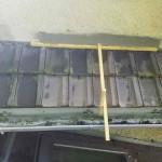 reparation tuiles yvelines
