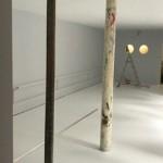 renovation peinture 78