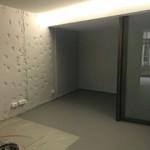 isolation murs 78