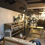 showroom paris 75003