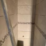 salle de bain porcheville