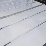 toiture zinc maison lafitte