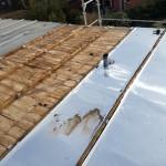 couverture terrasson zinc 78