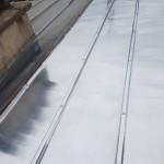 terrasson zinc 78 maison lafitte
