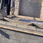 elevation plancher rosny-sur-seine