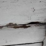 peinture extérieure garches