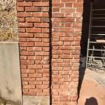 joints briques garches 92