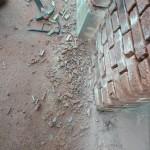 joints briques garches
