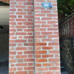 joints briques 92 garches