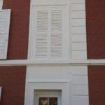 ravalement facade 78