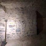 réfection joints cave 78