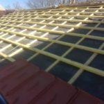 couverture toiture bercheres-sur-vesgre