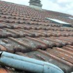 renovation toiture acheres